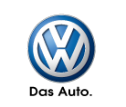 Used Volkswagen for sale